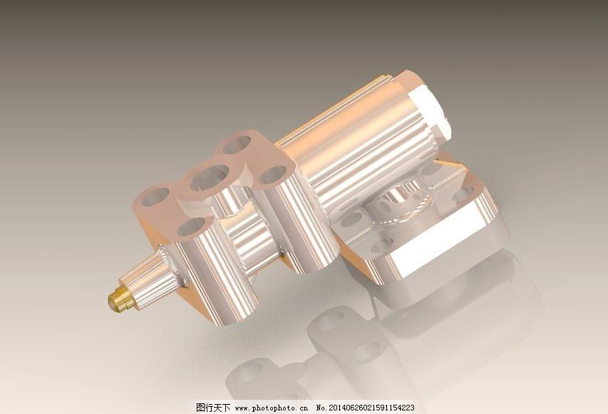 etk6201应用电路图