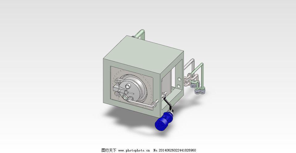 染色机fx3u控制接线图