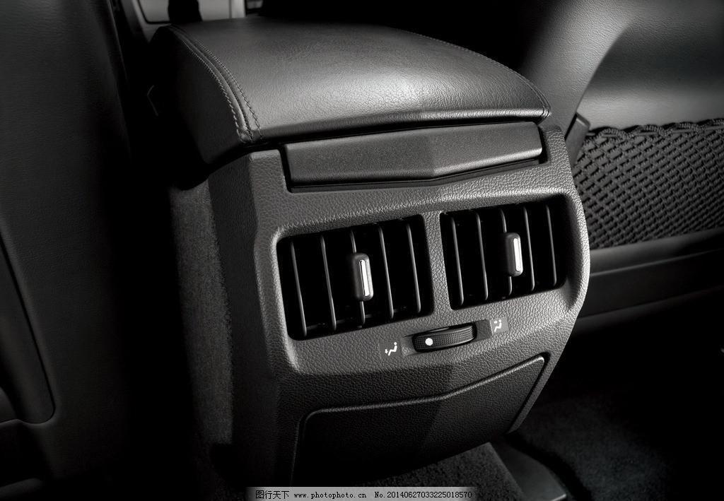 科技 汽车壁纸 汽车广告 汽车设计 摄影 空调系统 汽车空调 凯迪拉克