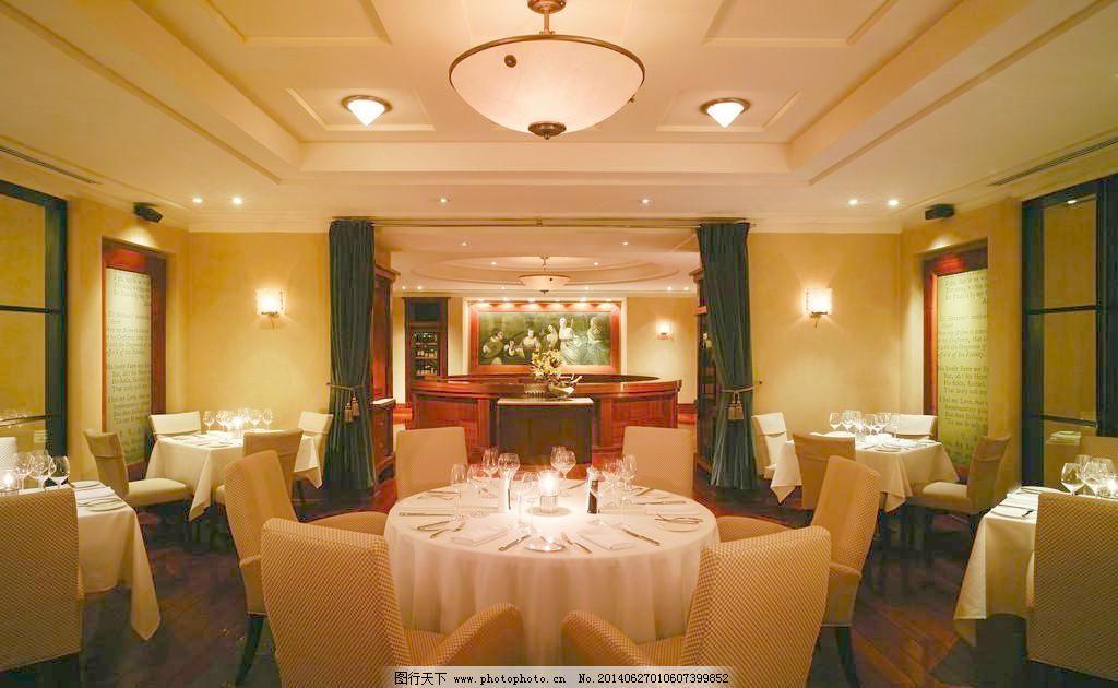 星级酒店 香格里拉酒店 休息区 水晶灯 吊灯 水晶吊灯 家具设计 欧式