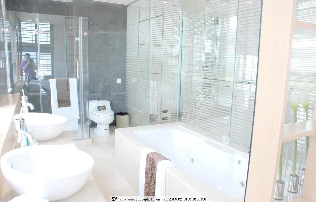 室内装修 豪华装修 豪华尊贵 欧式装修 现代风格 房地产样板房 别墅样