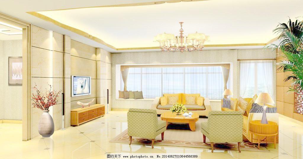 家居 家具 建筑      别墅 室内效果图 环艺             窗户 沙发
