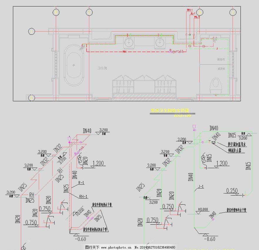 电路 电路图 电子 户型 户型图 平面图 原理图 882_849