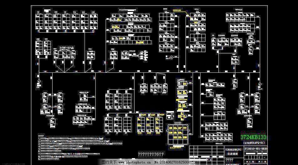 cad CAD平面图库 CAD设计图 电路设计图 设计 源文件 公交车CAD电路 cad平面图库 图库设计图 cad电器设计 源文件 设计 dwg cad方案图 电路设计图 施工图纸 CAD设计图 CAD CAD素材 室内图纸