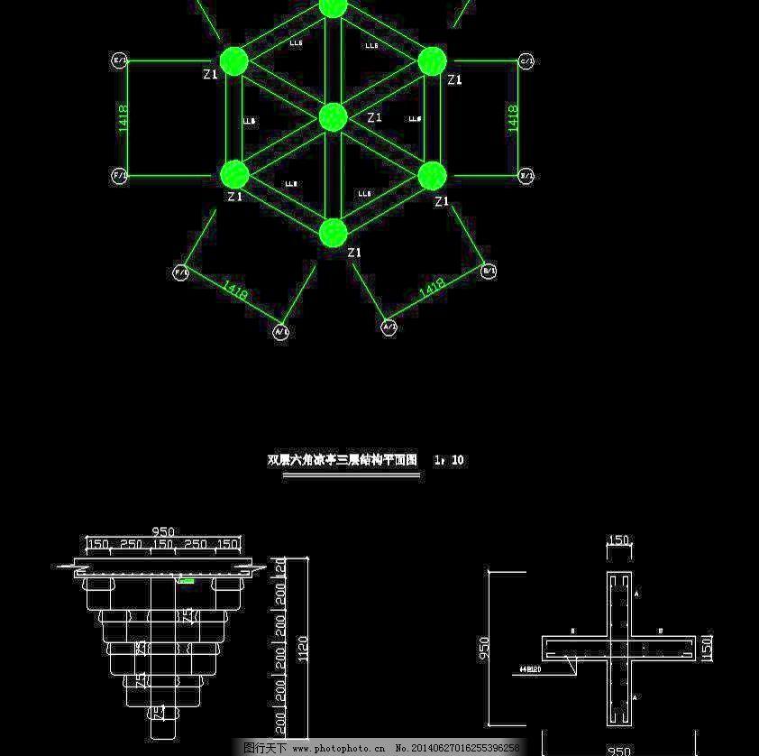 电路 电路图 电子 原理图 842_838