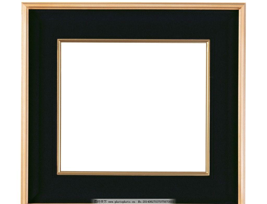 欧式木相框 欧式 相框
