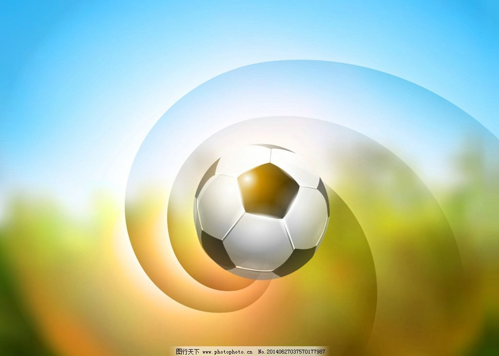 世界杯 世界杯标志 世界杯海报 世界杯背景 足球俱乐部 手绘 足球运动