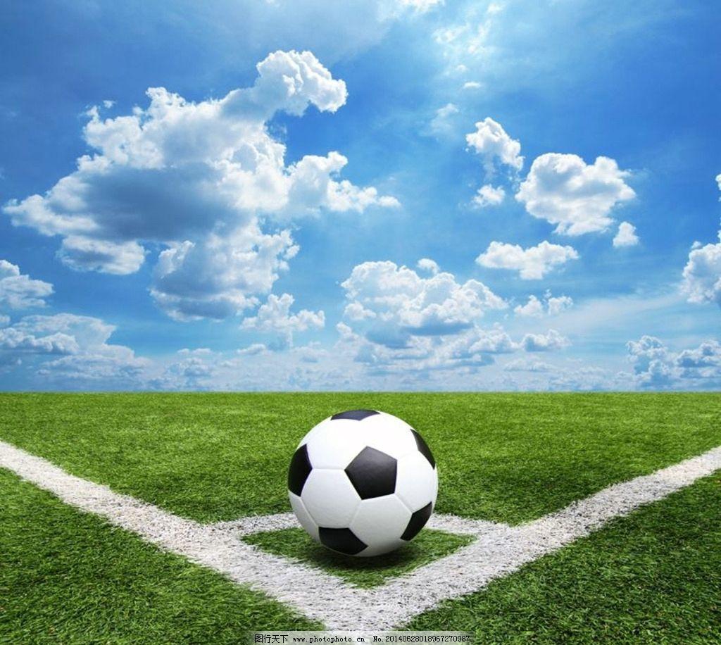足球 足球广告 足球海报 体育运动 足球运动 世界杯 文化艺术 设计 30图片