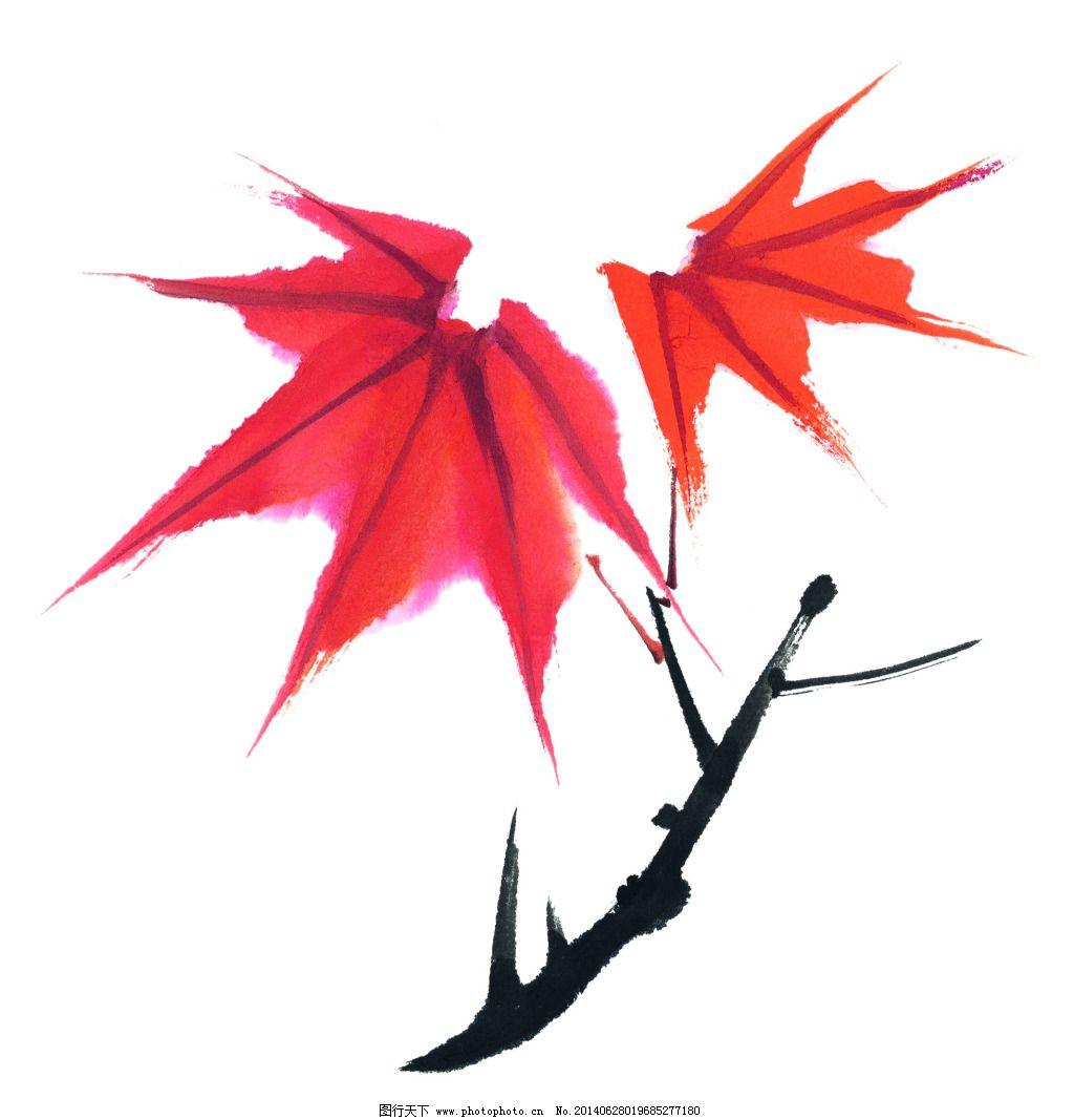 背景 壁纸 枫叶 红枫 绿色 绿叶 树 树叶 植物 桌面 1024_1067