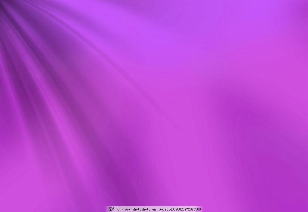 深紫色波背景_背景图片