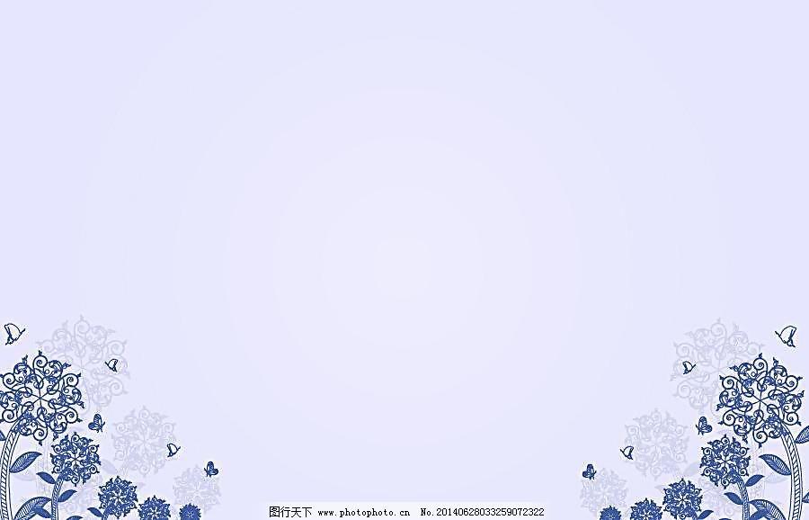 欧式底纹 藤蔓 枝条 背景底纹 底纹背景 花纹 简单花纹 古典 边框底纹