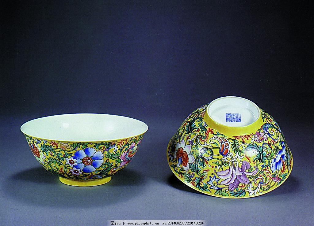 中国 中国古代 古代艺术 古代技艺 钧窑 装饰品 古代文化艺术 陶瓷
