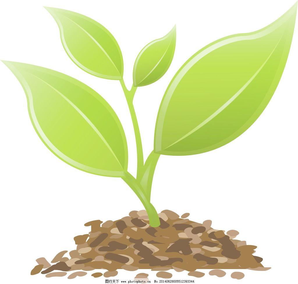 植物生活lite加图标