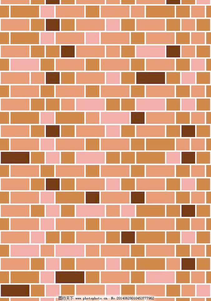 几何元素 简洁图案 墙纸 墙纸图案 墙砖 砖 砖纹 砖头 砖墙 布纹 图案图片