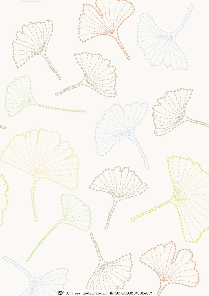 eps 布纹 底纹背景 底纹边框 花纹 花纹花边 花纹设计 几何元素 简洁