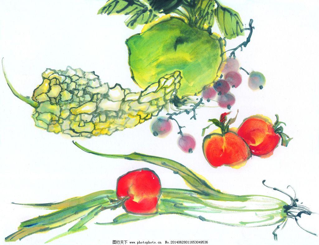 西红柿免费下载 白描 工笔画 绘画 美术 泼墨 人物 水墨 文化艺术 西红柿 写意 西红柿 花鸟艺术 工笔画 文化艺术 人物 绘画 白描 泼墨 写意 美术 中国画 水墨 中国画艺术 装饰素材 室内装饰用图