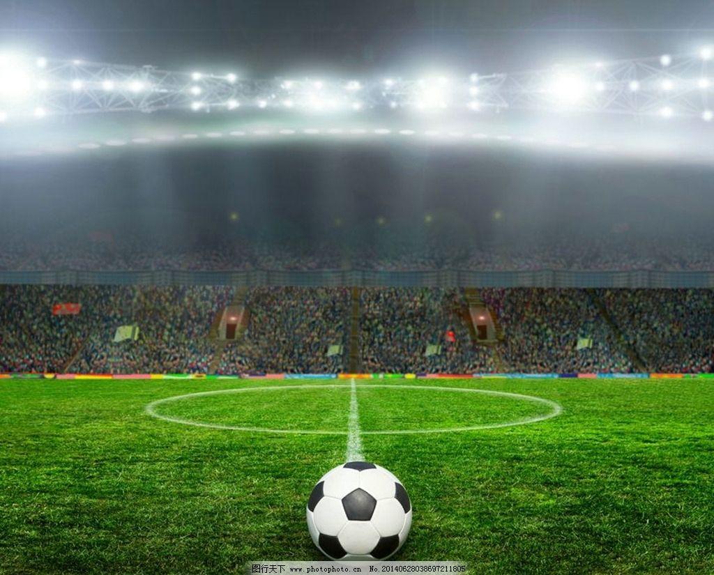 体育资讯_体育新闻的具体概念是什么
