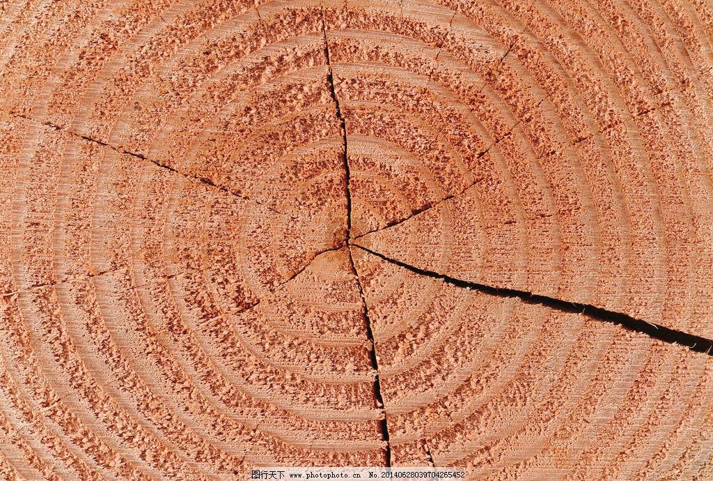 木纹木板 木纹 木板 木地板 纹理 背景 木纹材质 木纹贴图 其他 建筑