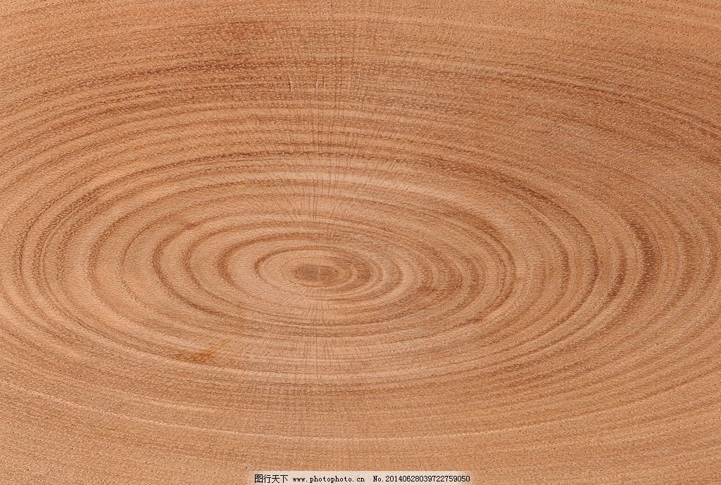 木纹 木板 木地板 纹理 背景 木纹材质 木纹贴图 其他 建筑园林 摄影