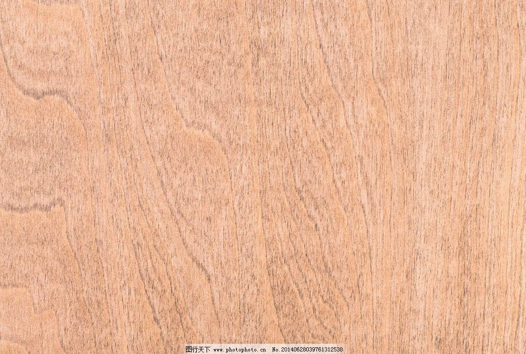 木纹木板 木纹 木板 木地板 纹理 背景 木纹材质 木纹贴图 其他 建筑图片