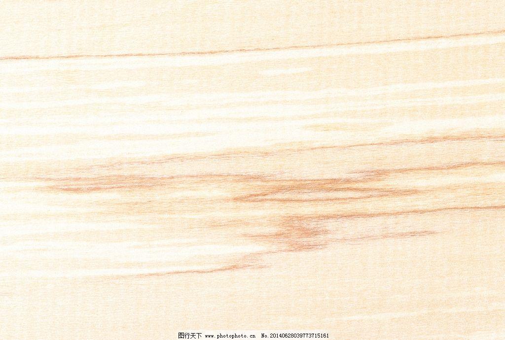 木纹 木纹木板 木板 木地板 纹理 背景 木纹材质 木纹贴图 其他 建筑图片