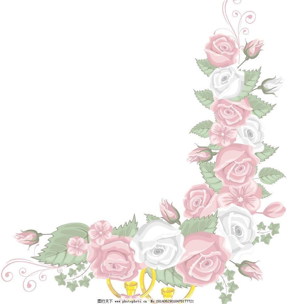 psd PSD分层素材 背景 壁纸设计 彩色玫瑰 红玫瑰 花草 花纹 花纹背景 精美花纹 玫瑰 玫瑰边框 边角框 玫瑰花 各种玫瑰 彩色玫瑰 手绘玫瑰 玫瑰花纹 精美花纹 玫瑰移门 玫瑰图案 梦幻 红玫瑰 手绘花纹 手绘花朵 移门花纹 欧式复古 花纹 背景 花纹背景 壁纸设计 移门图案 清新花纹 时尚 装饰 设计 手绘花卉 花草 生物世界 PSD分层素材 源文件 299DPI PSD 家居装饰素材