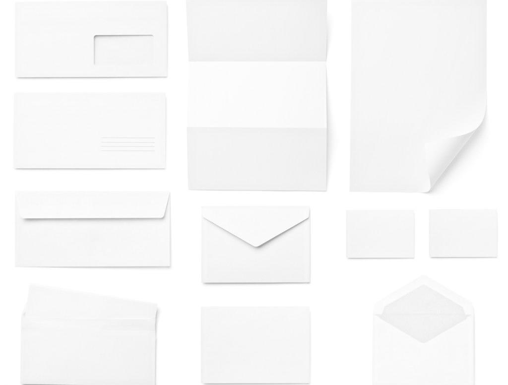 信封信纸 信纸模板 纸张 信封模板 信封信纸 信纸模板 纸张 空白信纸图片