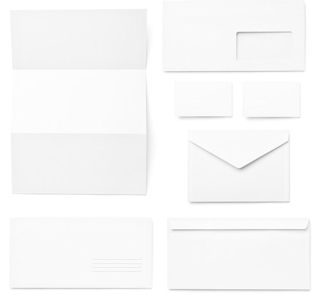 信封模板 信封设计 信封信纸 信纸模板 纸张 信封信纸 信封模板 信纸