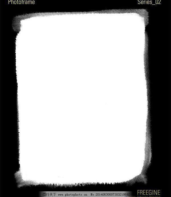 ppt 背景 背景图片 边框 模板 设计 相框 600_692图片