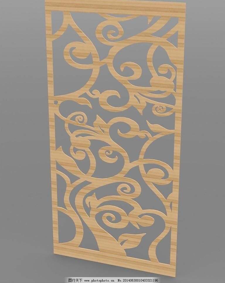 玻璃图案 窗花 底纹边框 雕花隔断 雕刻花纹 隔断 古代花纹 镂空屏风
