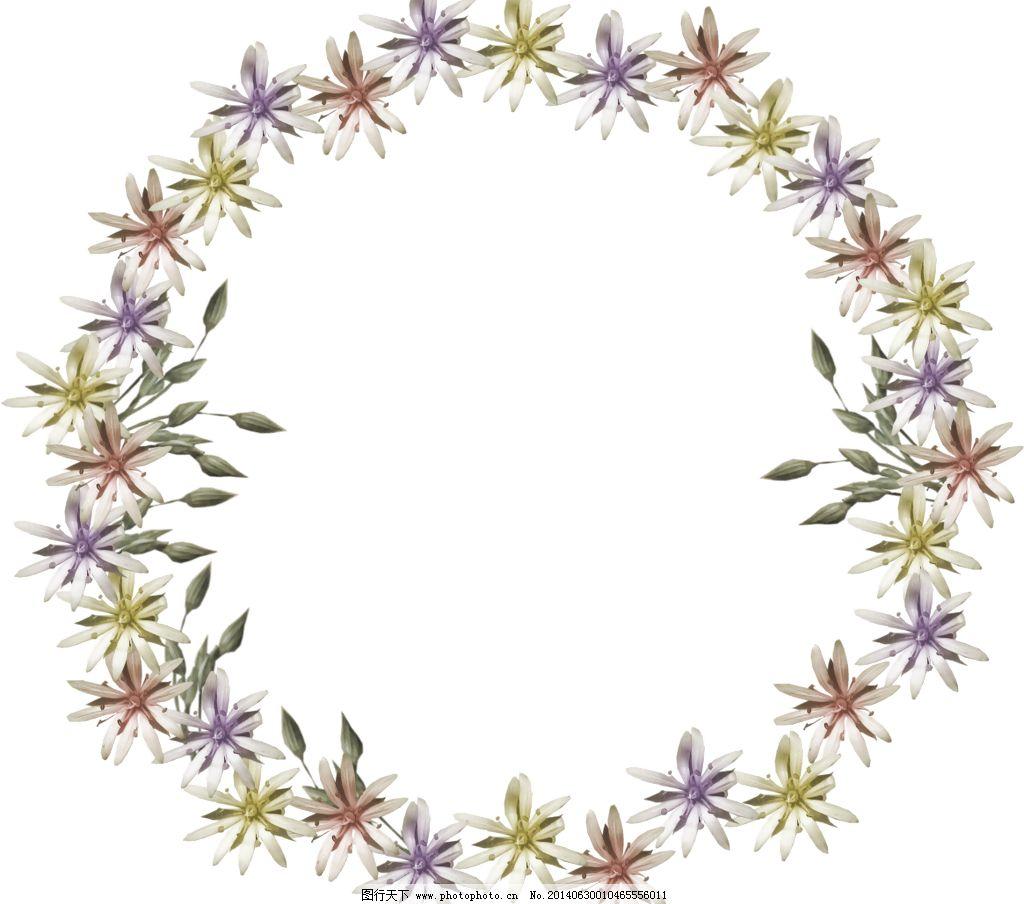 壁纸设计 底纹边框 古典 古典花纹 花边 花边花纹 花藤 花纹 花纹边框