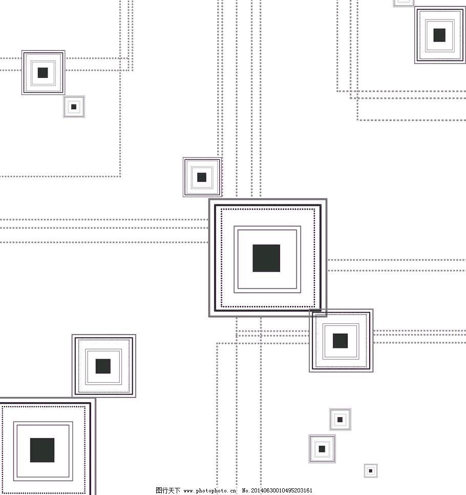 方框ev电路图表示啥