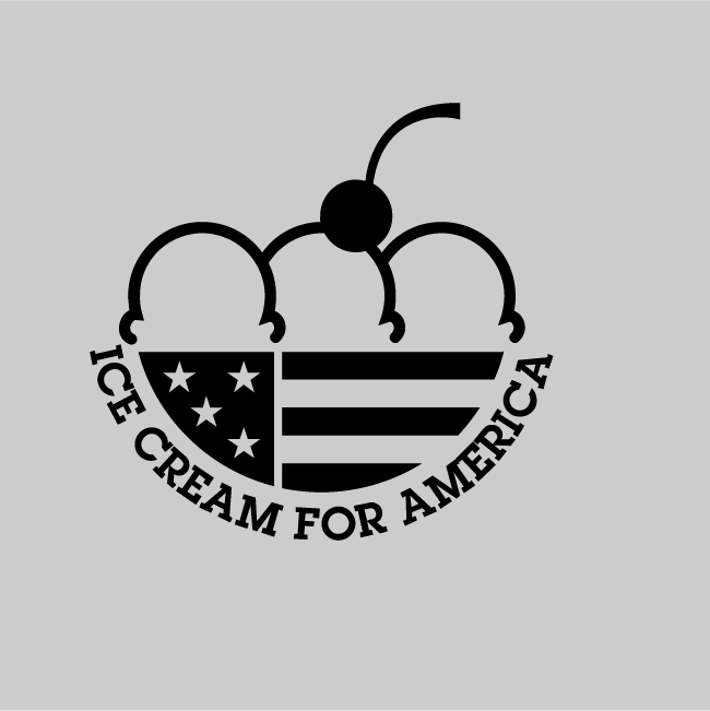 ICE标志免费下载,for,贸易企业logo,企业LOGO,素材,CREAM,FOR