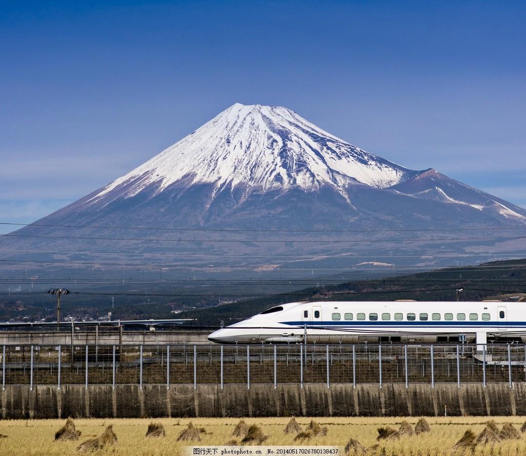 2020日本的经济总量_日本经济图片